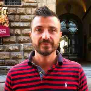 Francesco Calanca