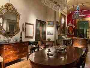 Chiara Esposito - Galleria Esposito Firenze